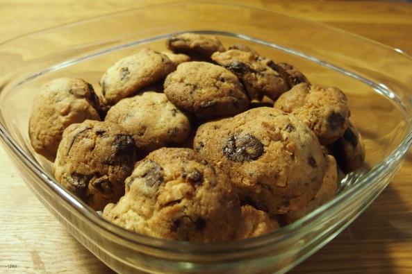 cookies3-lpav
