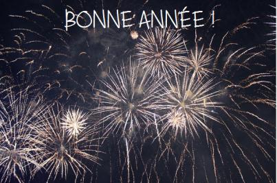 bonne_annee_lpav2