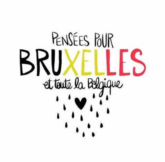 bruxelles4