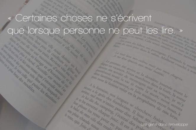 moments_choisis_lpav3