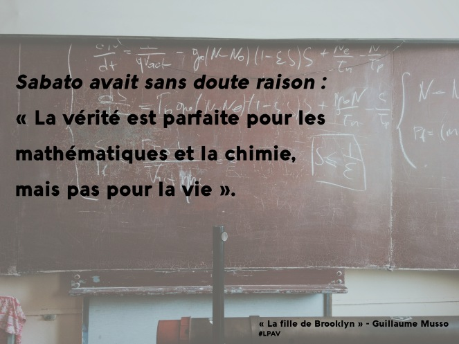 citation6-3_lpav