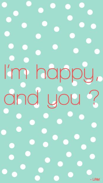 happy_lpav