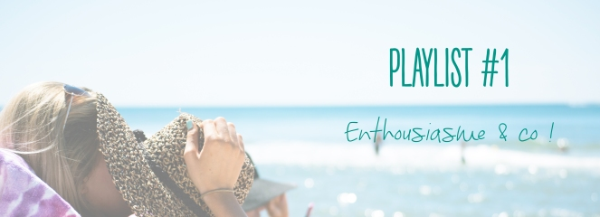 playlist1-2