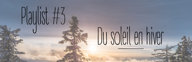 soleil_en_hiver-lpav2